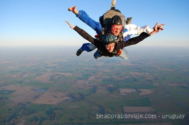 salto_bautismo_lobos_buenos_aires_103