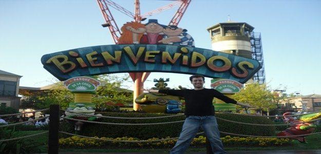 thumb_parquedelacosta