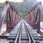 Bitacora 10, Día 13-15, Camino alternativo a Machu Picchu