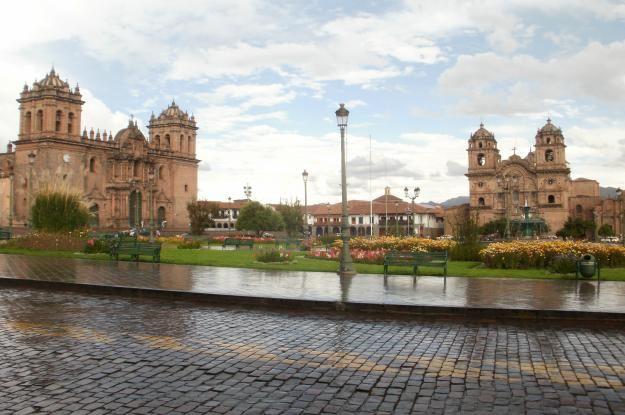 Cusco_20