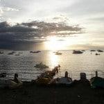 Bitacora 10, Día 9, La Paz y Copacabana en el Lago Titicaca