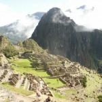 Bitacora 10, Día 15, Machu Picchu y Wayna Picchu