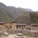 Bitacora 10, Día 16-17, en Ollantaytambo y Cusco