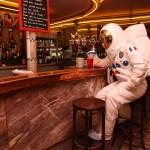 Turismo Espacial, el Futuro de los Viajes