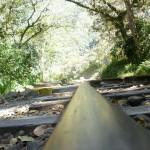 Camino Alternativo a Machu Picchu Paso a Paso. Actualizado 2014