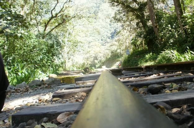 camino_alternativo_machu_picchu