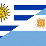 Como ir de Buenos Aires a Montevideo