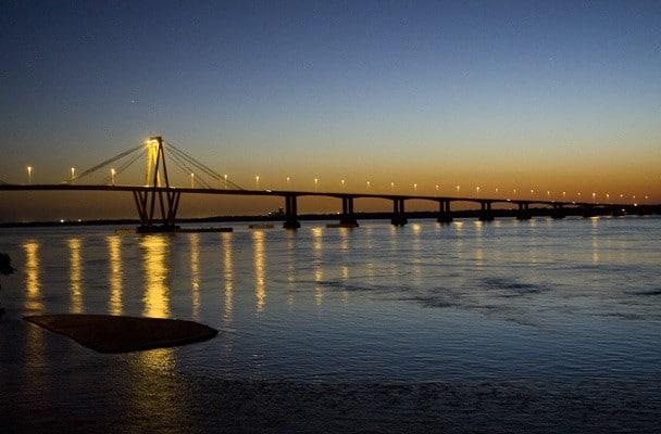 puente_general_san_martin_uruguay_argentina