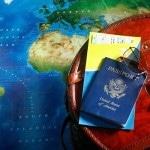 9 Consejos Para Evitar Estafas en Viajes