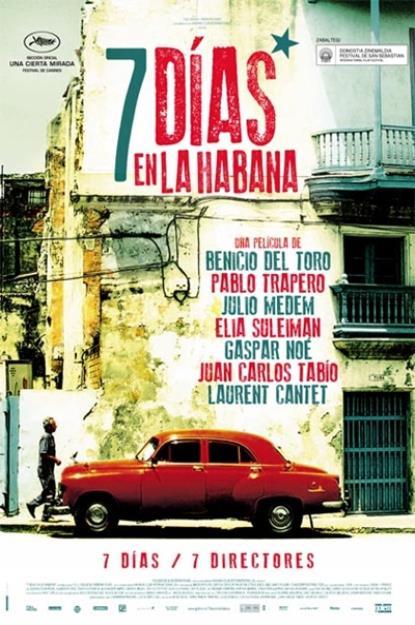 7_dias_en_la_habana