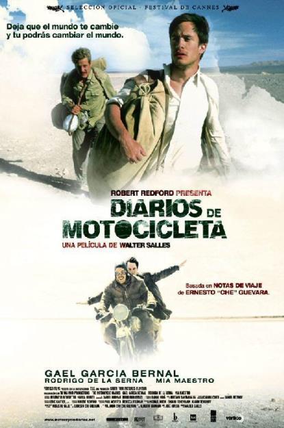 Diarios_de_motocicleta