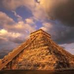 10 Lugares Para Visitar en la Riviera Maya – I