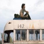 Las 12 Mejores Peliculas de Viajes