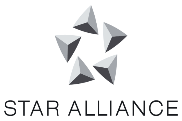 Lineas_Aereas_Star_Alliance