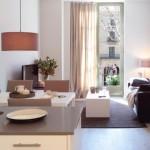 Apartamentos Para Viajeros