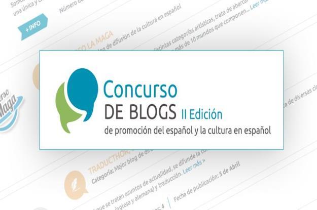 II-Concurso-de-blogs-de-promocion