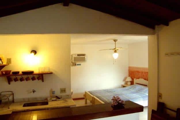 apartamentos_cesar