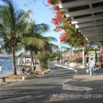 Bitacora 11, Viaje a Rio de Janeiro, Buzios y Arraial do Cabo – Indice