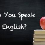 Ingles para viajeros ¿Por qué debemos aprenderlo? #infografía