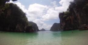 Tailandia_Hong_Island