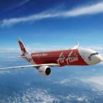 Bitácora 13, Día 2, Un vuelo hacia el destino soñado: Tailandia II