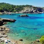 5 Actividades Para Hacer en Ibiza