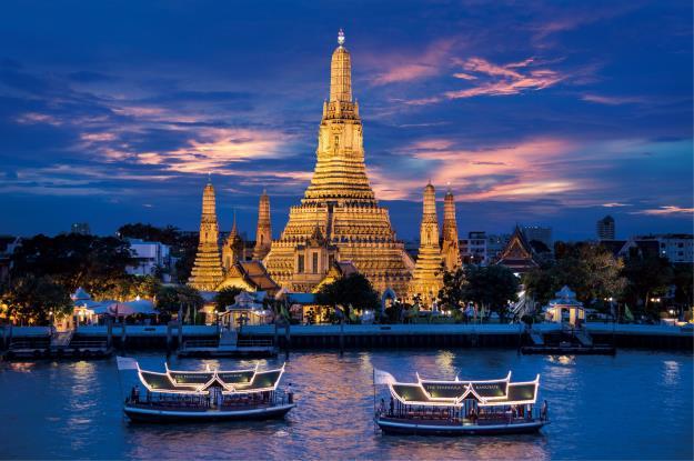 Bangkok_Tailandia_1