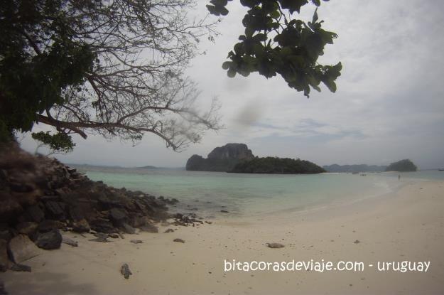 Chicken_Island_Krabi_Tailandia