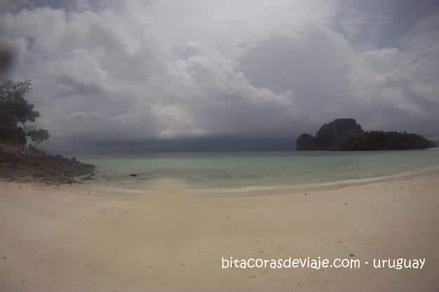 Chicken_Island_Krabi_Tailandia_1