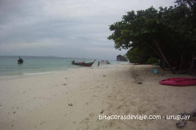 Chicken_Island_Krabi_Tailandia_5