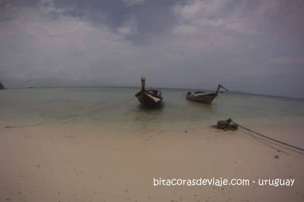 Chicken_Island_Krabi_Tailandia_Long_Tail_Boat