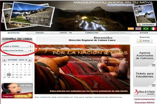 Entrada_Machu_Picchu_Comprar