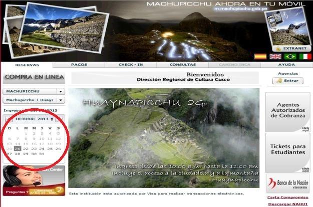 Entrada_Machu_Picchu_Comprar_2