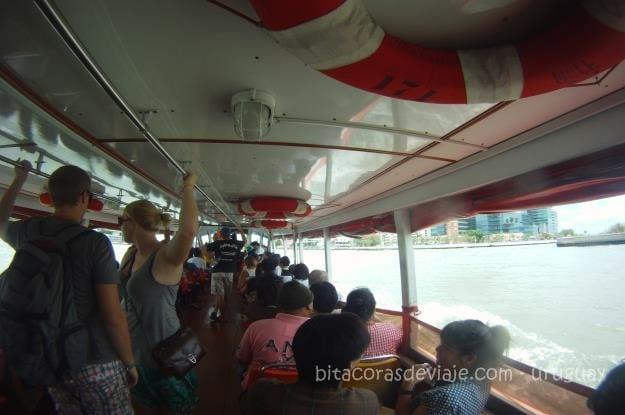 Express_Boat_Bangkok_Tailandia