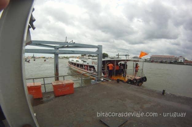 Express_Boat_Bangkok_Tailandia_2