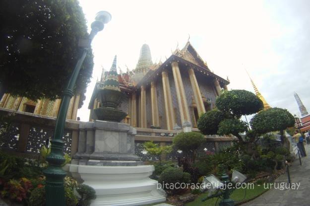 Gran_Palacio_Real_Bangkok_Tailandia_11
