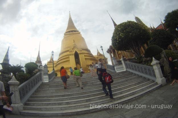 Gran_Palacio_Real_Bangkok_Tailandia_112