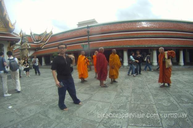 Gran_Palacio_Real_Bangkok_Tailandia_12