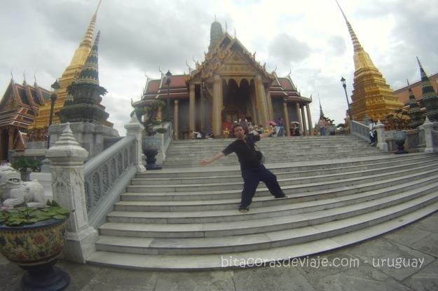Gran_Palacio_Real_Bangkok_Tailandia_15