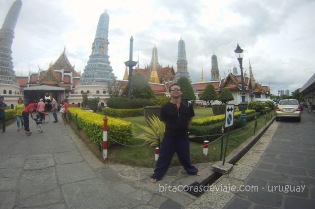 Gran_Palacio_Real_Bangkok_Tailandia_17