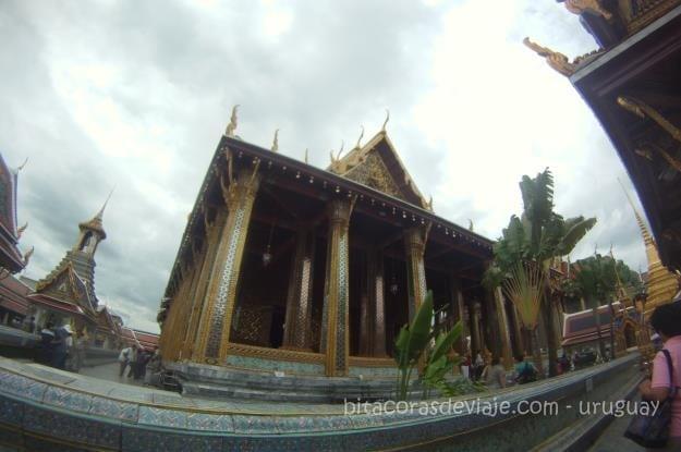 Gran_Palacio_Real_Bangkok_Tailandia_2