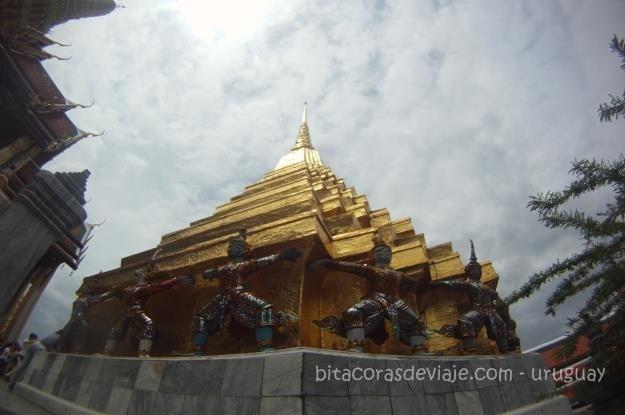 Gran_Palacio_Real_Bangkok_Tailandia_6
