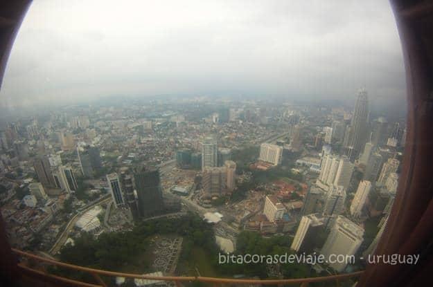 KL_Tower_Kuala_Lumpur_Malasia_1