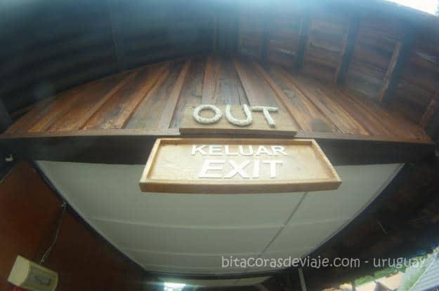 KL_Tower_Kuala_Lumpur_Malasia_13