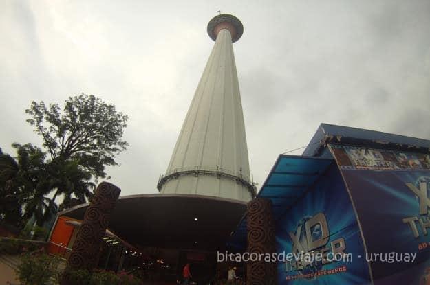 KL_Tower_Kuala_Lumpur_Malasia_14