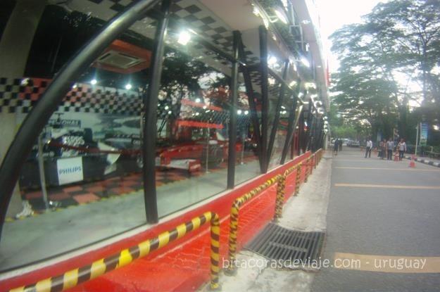 KL_Tower_Kuala_Lumpur_Malasia_18
