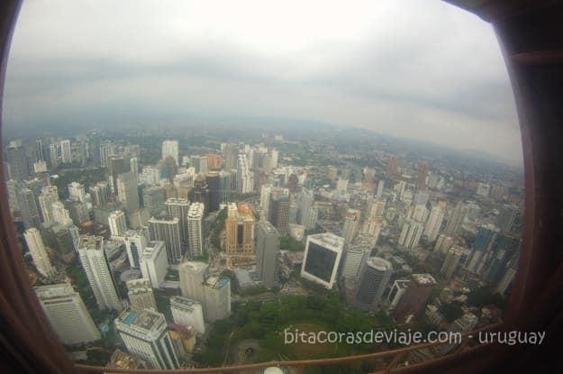 KL_Tower_Kuala_Lumpur_Malasia_2