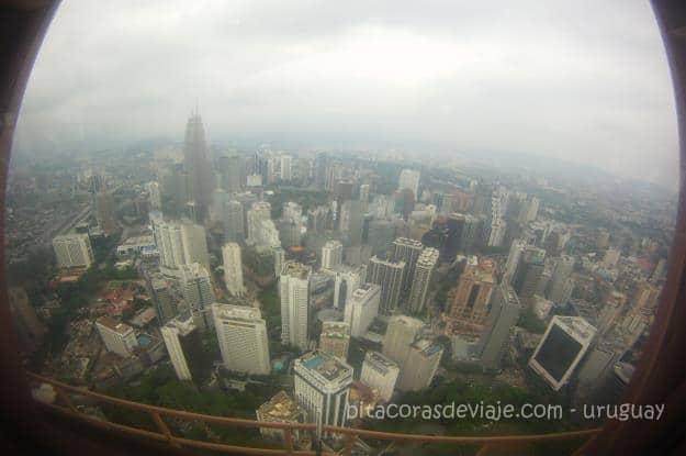KL_Tower_Kuala_Lumpur_Malasia_3