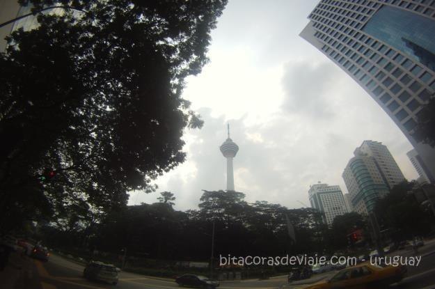 KL_Tower_desde_Kuala_Lumpur