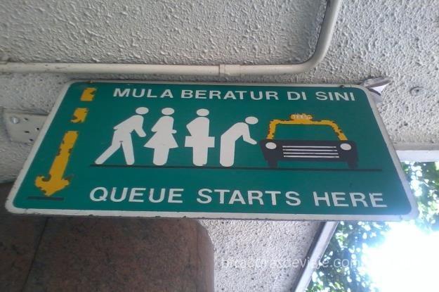 Kuala_Lumpur_Malasia_1